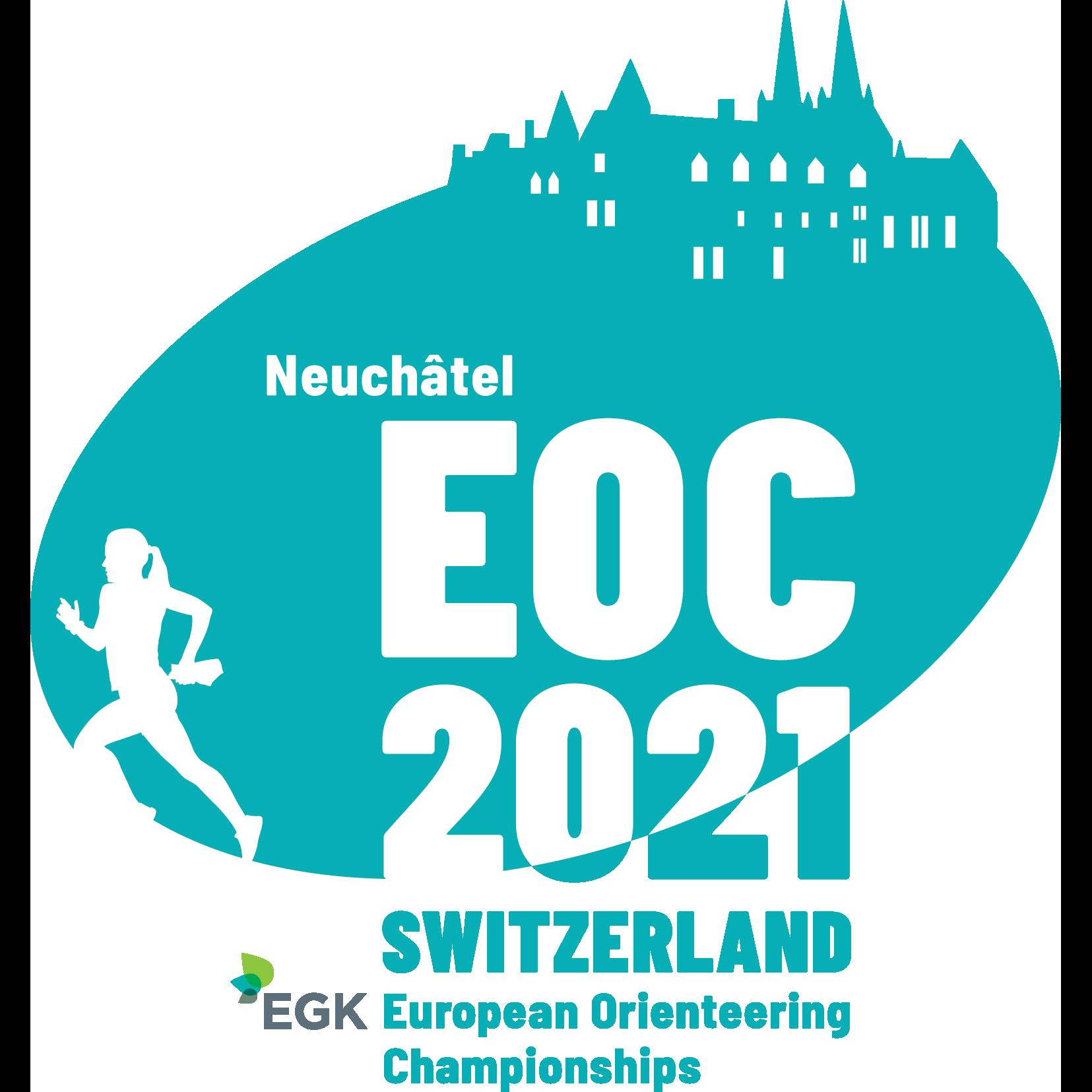EGK OL-Weltcup 2020